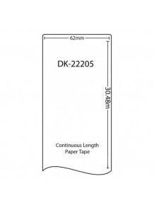 DK-22205