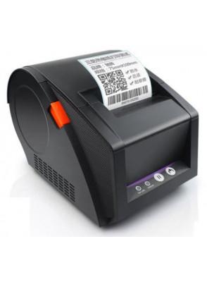 Gprinter GP3120TU เครื่องพิมพ์ฉลากระบบความร้อน