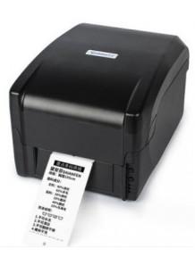 Gprinter GP1524T เครื่องพิมพ์ ระบบริบบอน (Thermal Transfer)