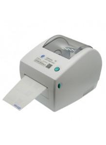 Label Printer QR-688 (สำหรับ Flash Express KA Service)